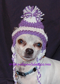 Earflap_hat1c_small2