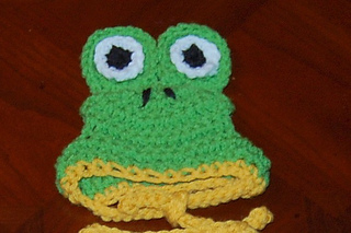 Frog_hat_3_small2