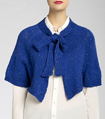 Im_broadway_capelet_1_small