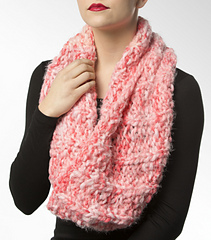 Im_central_park_snood_small