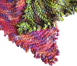 Tweed-kasuri-both-web_small2