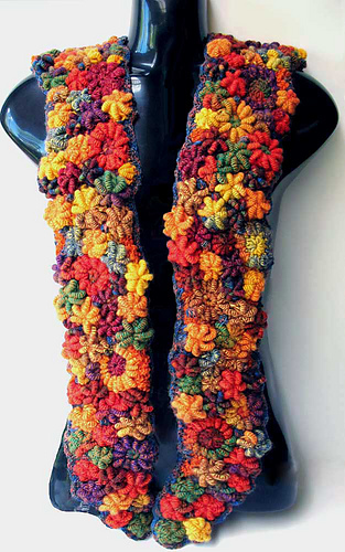 Bullion-stitch-scarf_medium