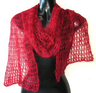 Haiku-scarf-img_2449_small2