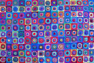 Alpaca-rug-all---small-4698_small2