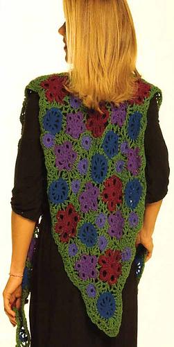 Crochetmasterclassalpacaback_medium