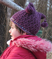 Purplehat2_small