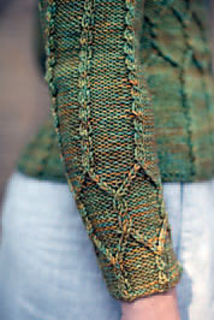 Sotherton_cuffdetail_small2