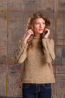 Knitscene-fall-2012-0236_small2