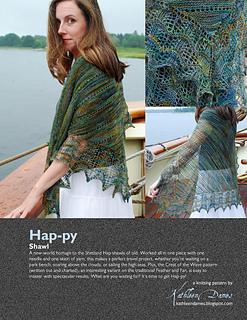 Hap-py_pattern_small2