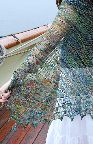 Hap-py_pattern2detail_medium