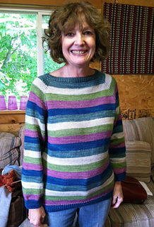 Denise--my_favorite_sweater_small2