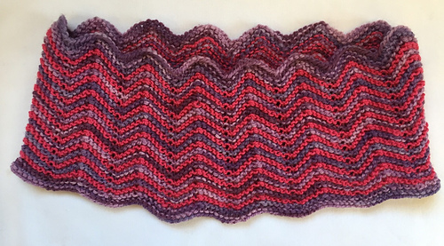 Schoodic_cowl_medium