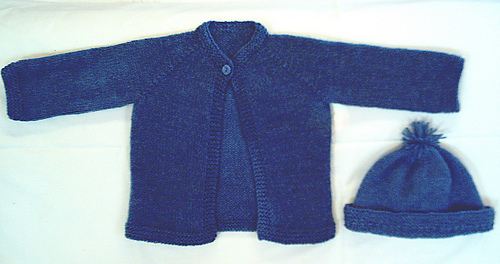Cardigan_cap_medium