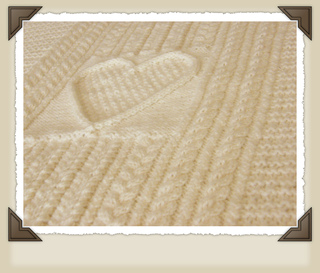 Cih_blanket_cover1_small2