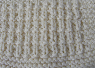 Denim_blanket_in_natural_yarn_small2