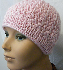 Adult_beanie_3-300c_small