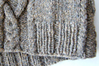 Glen_moir_side_ribbing_2-72-c_small2