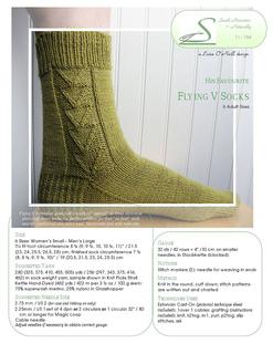 11-154smn_flying_v_socks_2011-02-16_cover_page_small2