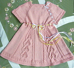 Emlyn_cover_3-150c_small