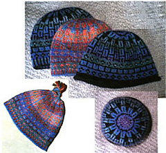 Stainglass-hat_small