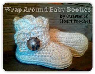 Baby_wrap_around_booties_white_small2