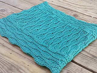 Textured_cowl_small2