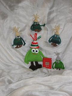 Christmas_tree_minion_jumbo_small2