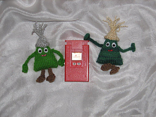 Christmastreeminions_small2