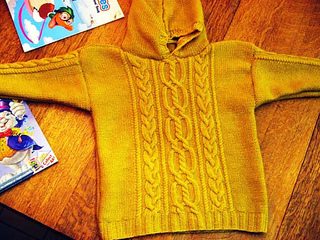 Antoine_s_cable_sweater_small2