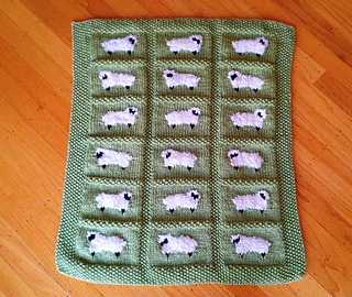 Sheep_blanket_small2