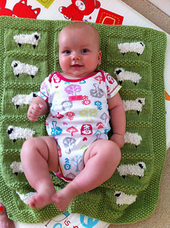 Sheep_blanket_with_pippa__small2