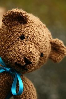 Bear2_small2