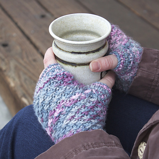 Frozen_mitts_3_-_version_2_small2