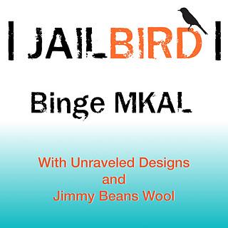 Jailbird_mkal_small2