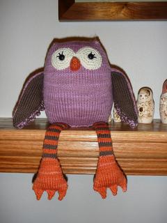 Owl2_small2