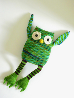 Owl_green_small2