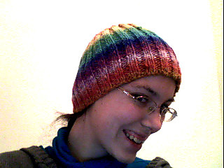 Gay_hat_small2