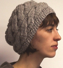 Millie-hat-web_small