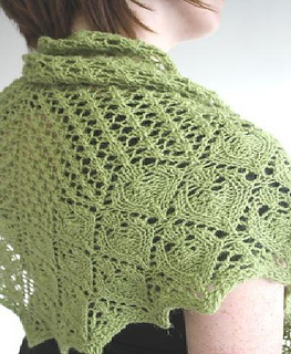 Thyme-leaves-shawlett_small2