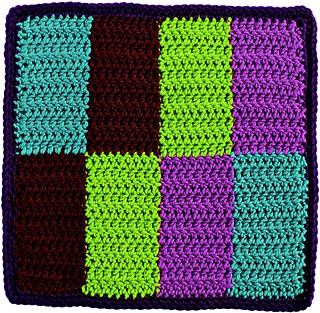 Reversible_color_crochet_-_step_up_block_beauty_shot_small2