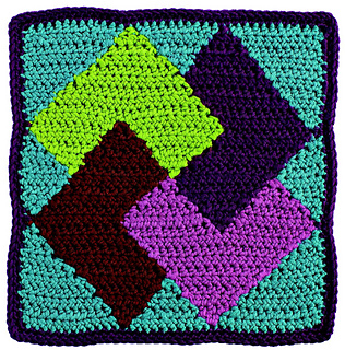Reversible_color_crochet_-_card_trick_block_beauty_shot_small2