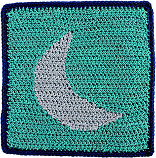 Reversible_color_crochet_-_moon_block_beauty_shot_small2