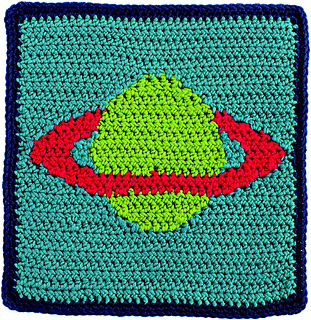 Reversible_color_crochet_-_ringed_planet_block_beauty_shot_small2