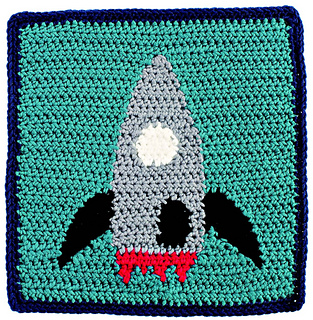 Reversible_color_crochet_-_rocket_block_beauty_shot_small2