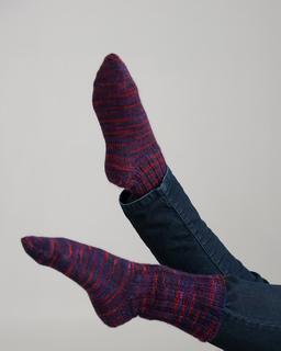 Socks_photoshopped_small2