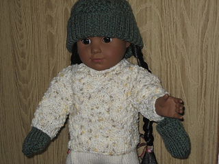 Fergus__boy_doll_dec_2011_010_small2