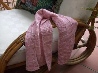 Pink_shawl__reading__dscf0303_small2