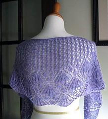 Wisteria-shawl-back_small