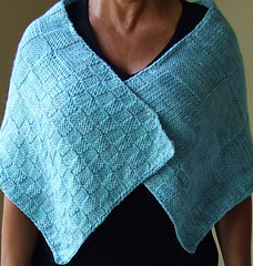 Two_skein_shawl__2nd_in_the_series_v2_small