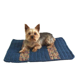 Square_new_pet_blanket_small2
